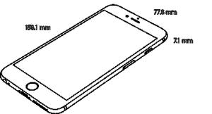 iphone6-plus-specs-size-2014_GEO_JP