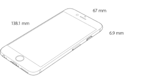 iphone6-specs-size-2014_GEO_JP