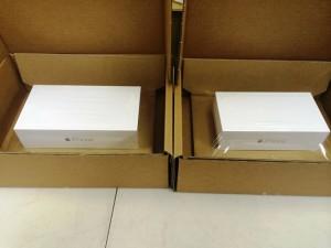 iphone6plus-02