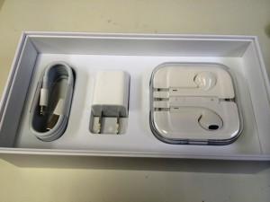 iphone6plus-06