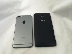 iphone6plus-13
