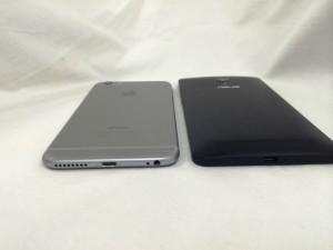 iphone6plus-14