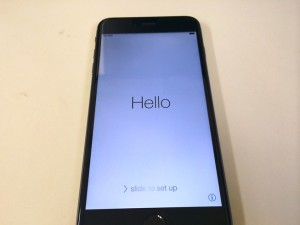 iphone6plus-16