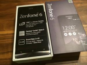 zenfone-AC600CG-02
