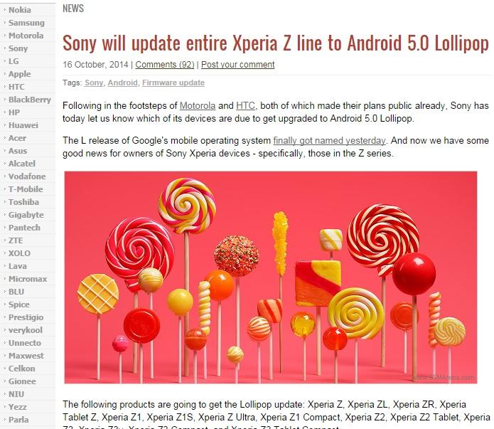 xperia-z-line-update5.0