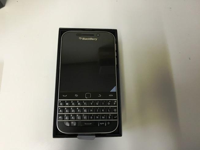 blackberry-classic-openbox03