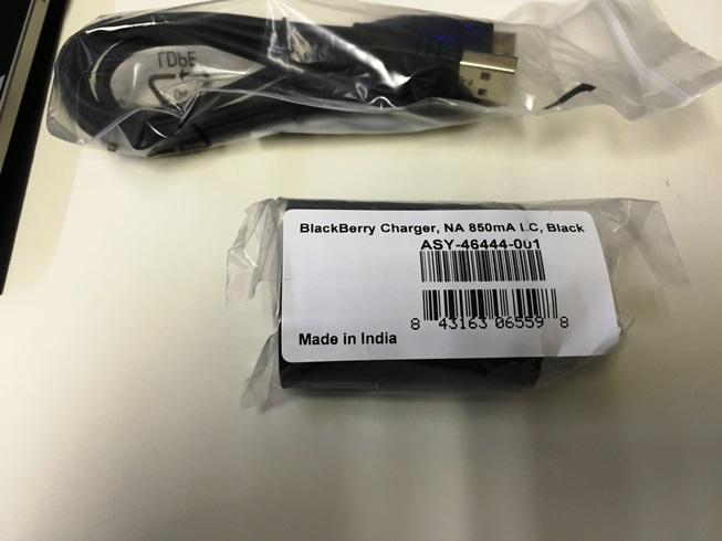 blackberry-classic-openbox06