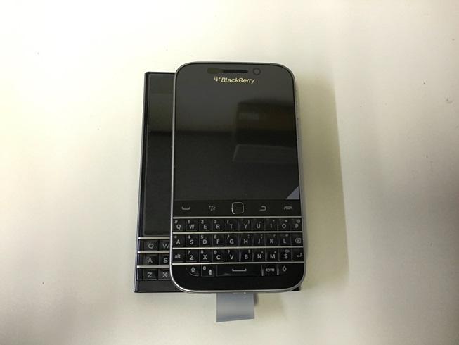 blackberry-classic-openbox07
