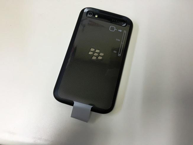 blackberry-classic-openbox08