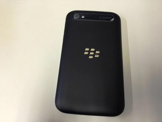 blackberry-classic-openbox09