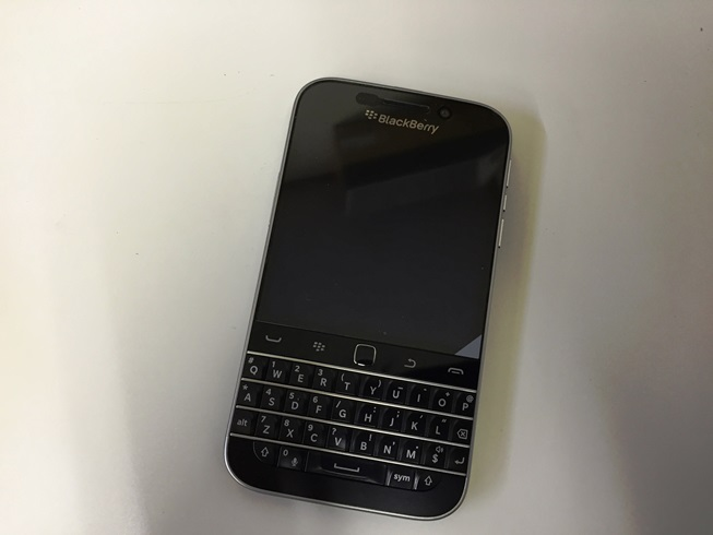 blackberry-classic-openbox10