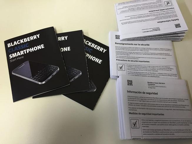 blackberry-classic-openbox11