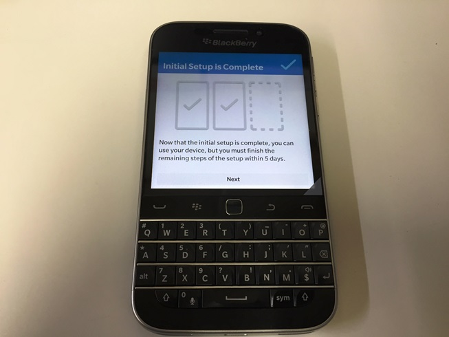 blackberry-classic-openbox13
