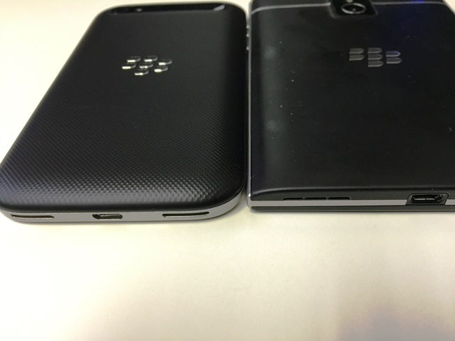 blackberry-classic-openbox15