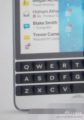 BlackBerryOslo2